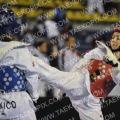 Taekwondo_DutchOpen2012_A0491