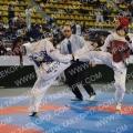 Taekwondo_DutchOpen2012_A0498