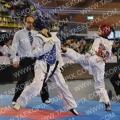 Taekwondo_DutchOpen2012_A0504