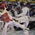 Taekwondo_DutchOpen2012_A0506