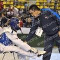 Taekwondo_DutchOpen2012_A0523