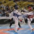 Taekwondo_DutchOpen2012_A0526