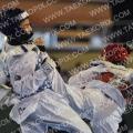 Taekwondo_DutchOpen2012_A0542