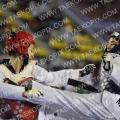 Taekwondo_DutchOpen2012_A0552