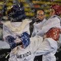 Taekwondo_DutchOpen2012_A0554