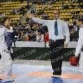 Taekwondo_DutchOpen2012_A0556