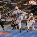 Taekwondo_DutchOpen2012_A0561