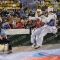 Taekwondo_DutchOpen2012_A0566