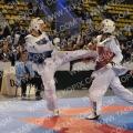 Taekwondo_DutchOpen2012_A0571