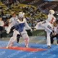 Taekwondo_DutchOpen2012_A0576