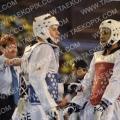 Taekwondo_DutchOpen2012_A0582