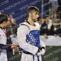 Taekwondo_DutchOpen2012_A0583