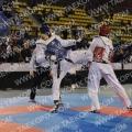 Taekwondo_DutchOpen2012_A0589