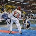 Taekwondo_DutchOpen2012_A0595