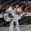 Taekwondo_DutchOpen2012_A0602