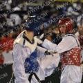 Taekwondo_DutchOpen2012_A0606