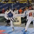 Taekwondo_DutchOpen2012_A0607
