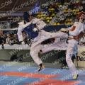 Taekwondo_DutchOpen2012_A0612