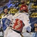 Taekwondo_DutchOpen2012_A0615