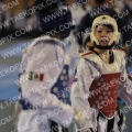 Taekwondo_DutchOpen2012_A0616