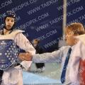 Taekwondo_DutchOpen2012_A0623
