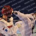 Taekwondo_DutchOpen2012_A0624