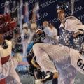 Taekwondo_DutchOpen2012_A0631