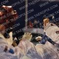 Taekwondo_DutchOpen2012_A0637