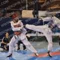 Taekwondo_DutchOpen2012_A0650