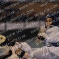 Taekwondo_DutchOpen2012_A0655