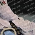 Taekwondo_DutchOpen2012_A0656