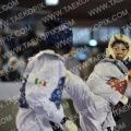 Taekwondo_DutchOpen2012_A0660