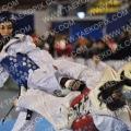 Taekwondo_DutchOpen2012_A0668