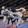 Taekwondo_DutchOpen2012_B0001