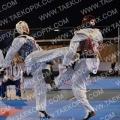 Taekwondo_DutchOpen2012_B0006