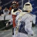 Taekwondo_DutchOpen2012_B0011