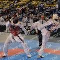 Taekwondo_DutchOpen2012_B0014