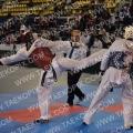 Taekwondo_DutchOpen2012_B0017