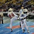 Taekwondo_DutchOpen2012_B0022
