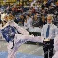 Taekwondo_DutchOpen2012_B0027
