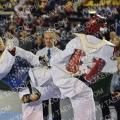 Taekwondo_DutchOpen2012_B0028
