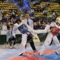 Taekwondo_DutchOpen2012_B0034