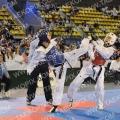Taekwondo_DutchOpen2012_B0037