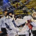 Taekwondo_DutchOpen2012_B0038