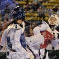Taekwondo_DutchOpen2012_B0041