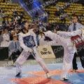Taekwondo_DutchOpen2012_B0044