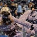 Taekwondo_DutchOpen2012_B0047