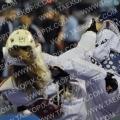 Taekwondo_DutchOpen2012_B0048