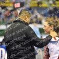 Taekwondo_DutchOpen2012_B0051