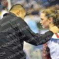 Taekwondo_DutchOpen2012_B0054